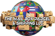 The Mail Box Parcel & Shipping LLC